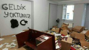 hdp-istanbul-operasyon-polis-geldik-yoktunu